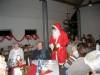 weihnachtsfeier-2011-mittel